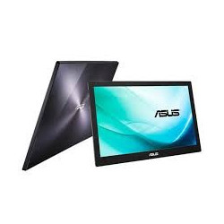 ASUS MB169B+ 15.6in IPS...