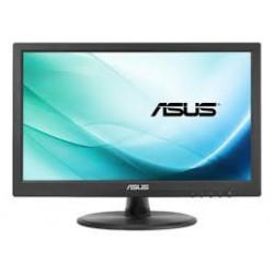 "ASUS VT168N 15.6"" HD VGA,DVI"