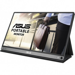 """ASUS ZenScreen MB16AC 15.6""""..."""