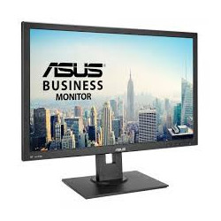"""ASUS BE24AQLBH 24"""" FHD IPS"""