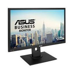 """ASUS BE249QLBH 24"""" FHD IPS"""