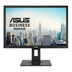 """LCD ASUS 24.1"""" BE24AQLBH..."""