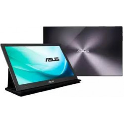 """Asus MB169C+ 15.6"""" FHD IPS..."""