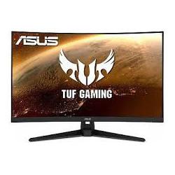 ASUS TUF Gaming VG328H1B...