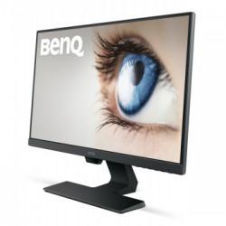 BENQ GW2480 23.8'' FHD IPS...
