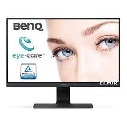 """BENQ BL2480 24"""" FHD IPS..."""