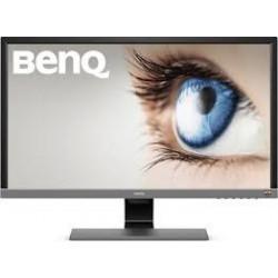 """BENQ EL2870U 28"""" 4K UHD TN..."""