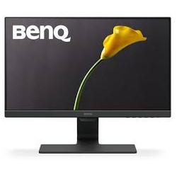 """BENQ GW2280 22"""" FHD VA..."""