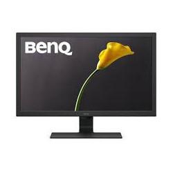 """BENQ GL2780 27"""" FHD TN..."""