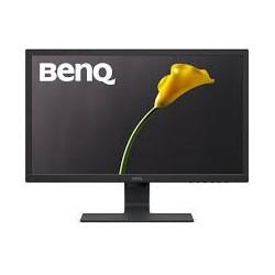 """BENQ GL2480 24"""" FHD TN..."""