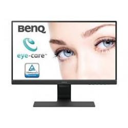 """BENQ GW2280 21.5"""" Wide LED..."""