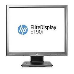 HP EliteDisplay E190i...