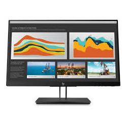 HP Z-Display Z22n G2...