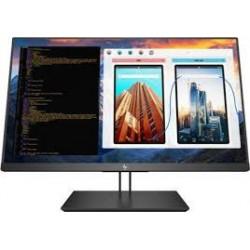 HP Z-Display Z27 27inch UHD...