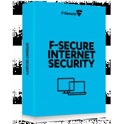 INTERNET SECURITY OEM...