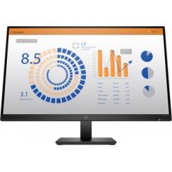 HP P27q G4 QHD Monitor