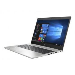 HP ProBook 445 G7 Ryzen5...