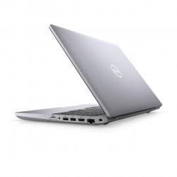 Dell Precision 3551...