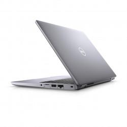 """Dell Latitude 5310 13.3""""FHD..."""