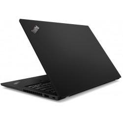 LENOVO ThinkPad X13 G1...