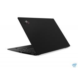 Lenovo X1 Carbon G8...
