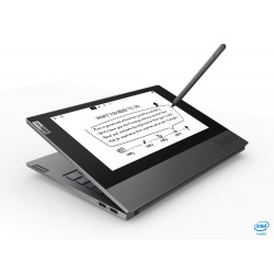 Lenovo ThinkBook Plus...