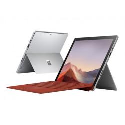 Microsoft Surface PRO 7...