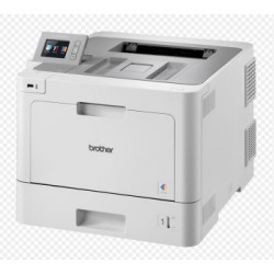 BROTHER HLL9310CDW COLOR...