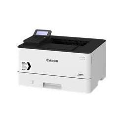 CANON i-SENSYS LBP223dw EU SFP
