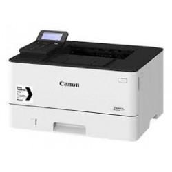 CANON i-SENSYS LBP226dw EU SFP