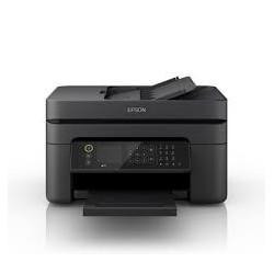 EPSON WF-2850DWF MFP printer