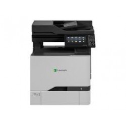 LEXMARK MFP Printer CX725de