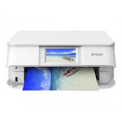 EPSON EXPRESSION PHOTO XP-8605