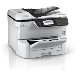 EPSON WorkForce WF-4820DWF...