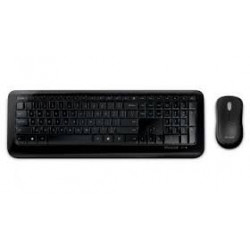 Microsoft Wired Desktop 600...
