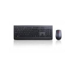 LENOVO Pro Wireless Keyb...