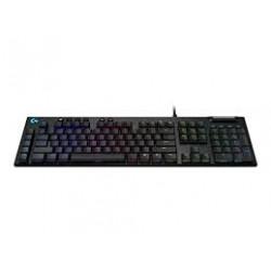 LOGI G815 RGB GamingKeyb.GL...