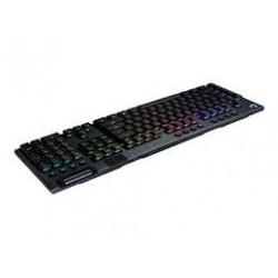 Logitech G915 Wirel.RGB...