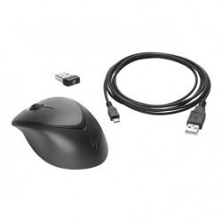 HP Wireless Premium Mouse ALL