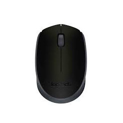 Logitech M171 Wireless...