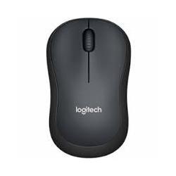 Logitech B220 Silent...