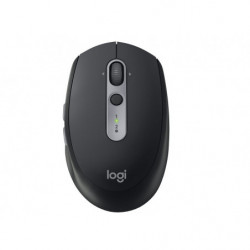Logitech M590 Multi-Device...