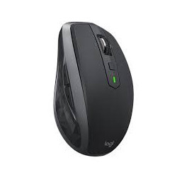 Logitech MX Anywhere 2...