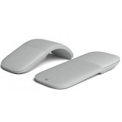 MICROSOFT Surface Arc Mouse...