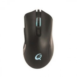 QPAD - DX 120 FPS Gamig Mouse
