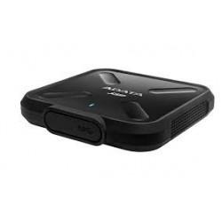 ADATA SD700 Ext SSD 1TB USB...