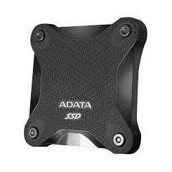 ADATA SD600Q Ext SSD 480GB...