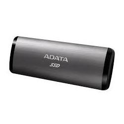 ADATA external SSD SE760...
