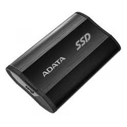 ADATA SE800 512GB USB3.1...