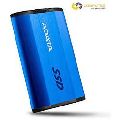 ADATA external SSD SE800...